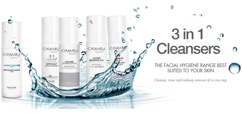 3in1-cleanser-skin-care-1.jpg